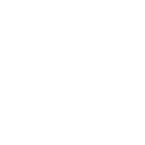 Logo Idea Bank